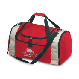 73069-20 Travel duffel