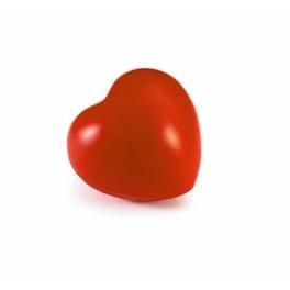 49099-20 Stress heart