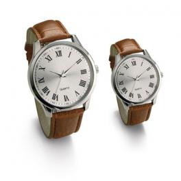 22170 Watch set
