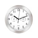 23026 Wall clock
