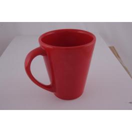 Conic Mug
