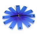 23042 Wall clock