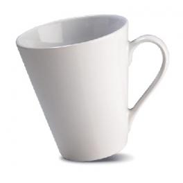 81047 Ceramic mug