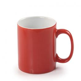 81087 Ceramic mug