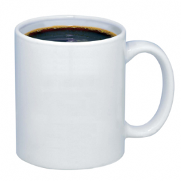 81150 Budget mug