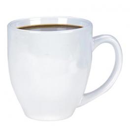 81151 Bistro mug
