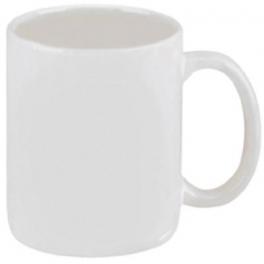81153 Classic mug
