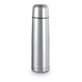 91029 Vacuum flask, 1 ltr