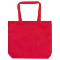 75101-30 Convention air tote