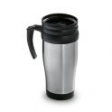 91037 Insulated car mug