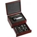 81068 Wine companion set