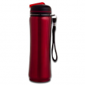 91013 Contemporary sport bottle