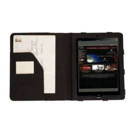 14073 Sheaffer™ Classic tablet holder