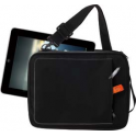 79055 Multi-pocket electronic sleeve