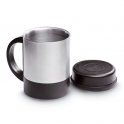 91009 Insulated mug