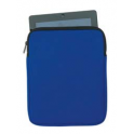 79169 Tech tablet sleeve large