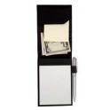 14070 Sheaffer™ Classic Mini Pad