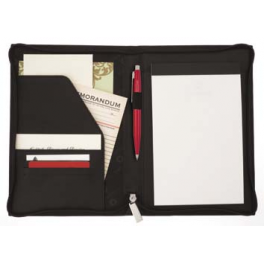 14071 Sheaffer™ Classic Junior Pad folio