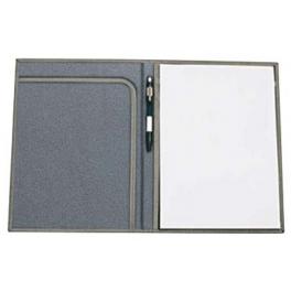 14003 A4 conference folder
