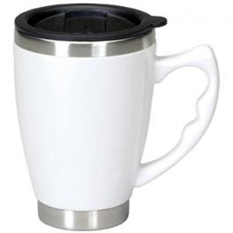 91056 Primo mug
