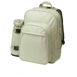 43019-31 Backpack