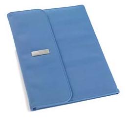 14024 A4 folder