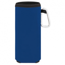 91057 Collapsible KOOZIE™ bottle