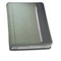 14035 A4 conference folder