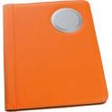 14043 Conference calculator folder