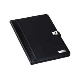 14051 A4 conference folder
