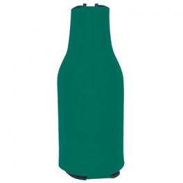 91058 Zip-up bottle KOOZIE™