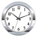 MC31020 Wall clock