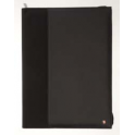 14072 Sheaffer™ Padfolio