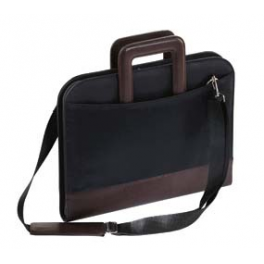 79124 Document bag