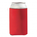 91060 Collapsible KOOZIE™ can kooler