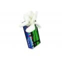 Pocket Glove Boxes