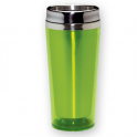 91061 Colored acrylic tumbler