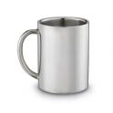 92031 Mug