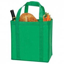 75056 Grocery tote