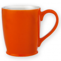 91070 Stylish café mug