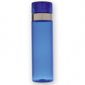 91069 Sports bottle with metallic ring