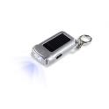 55107 Keyring solar light