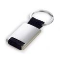 61103 Pendant keyring