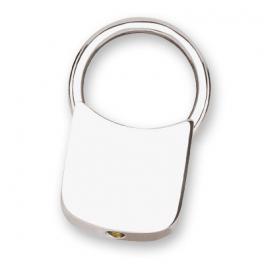 61074 Twist-lock keyholder