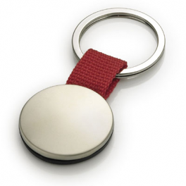 61156 Key ring