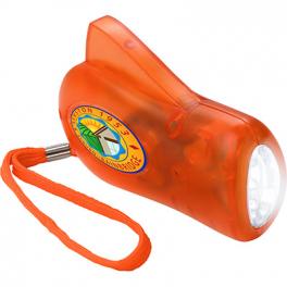 55104 Dynamo torch
