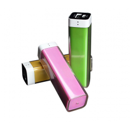 MP005- power bank