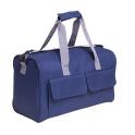 74159-52 Basic traveler duffel