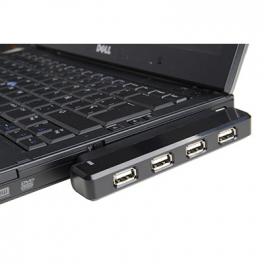 09388-30 Moving USB Hub