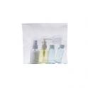76037-00 Cosmetic bag